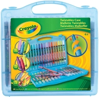 Wholesalers of Crayola Twistable Case toys image 2